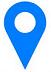 Call Alphabet Location